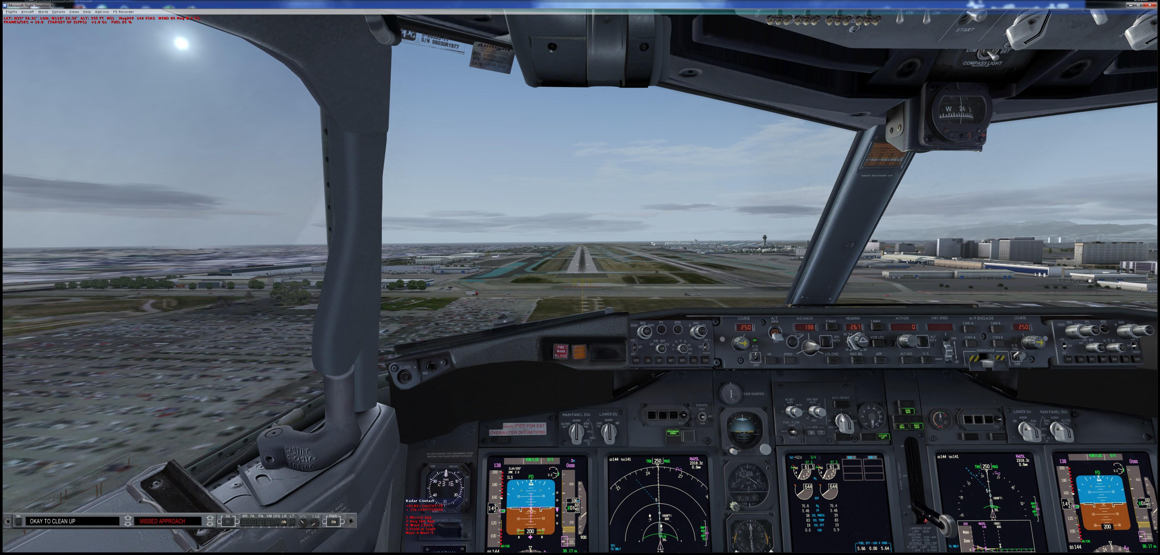 ScreenshotsKSAN-KLAX-01-24.jpg