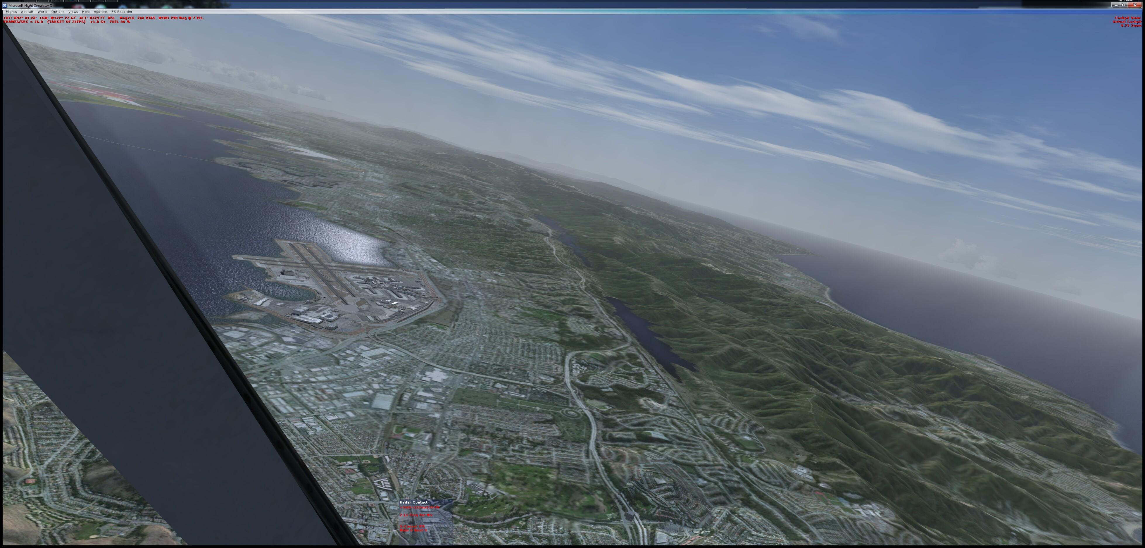 ScreenshotsKSFP-KLAX-09.jpg
