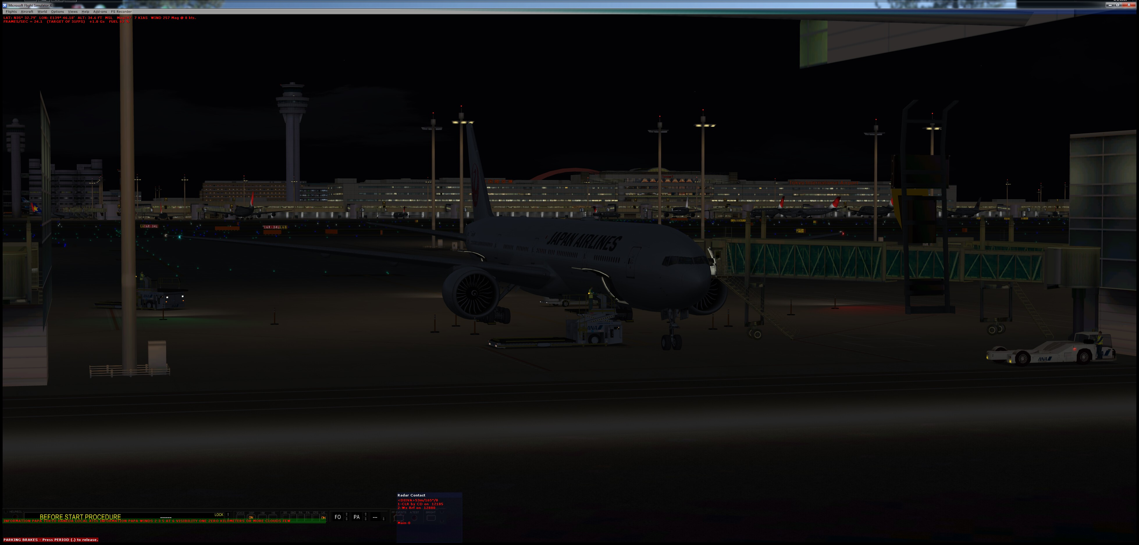 ScreenshotsRJTT-KSFO-02.jpg