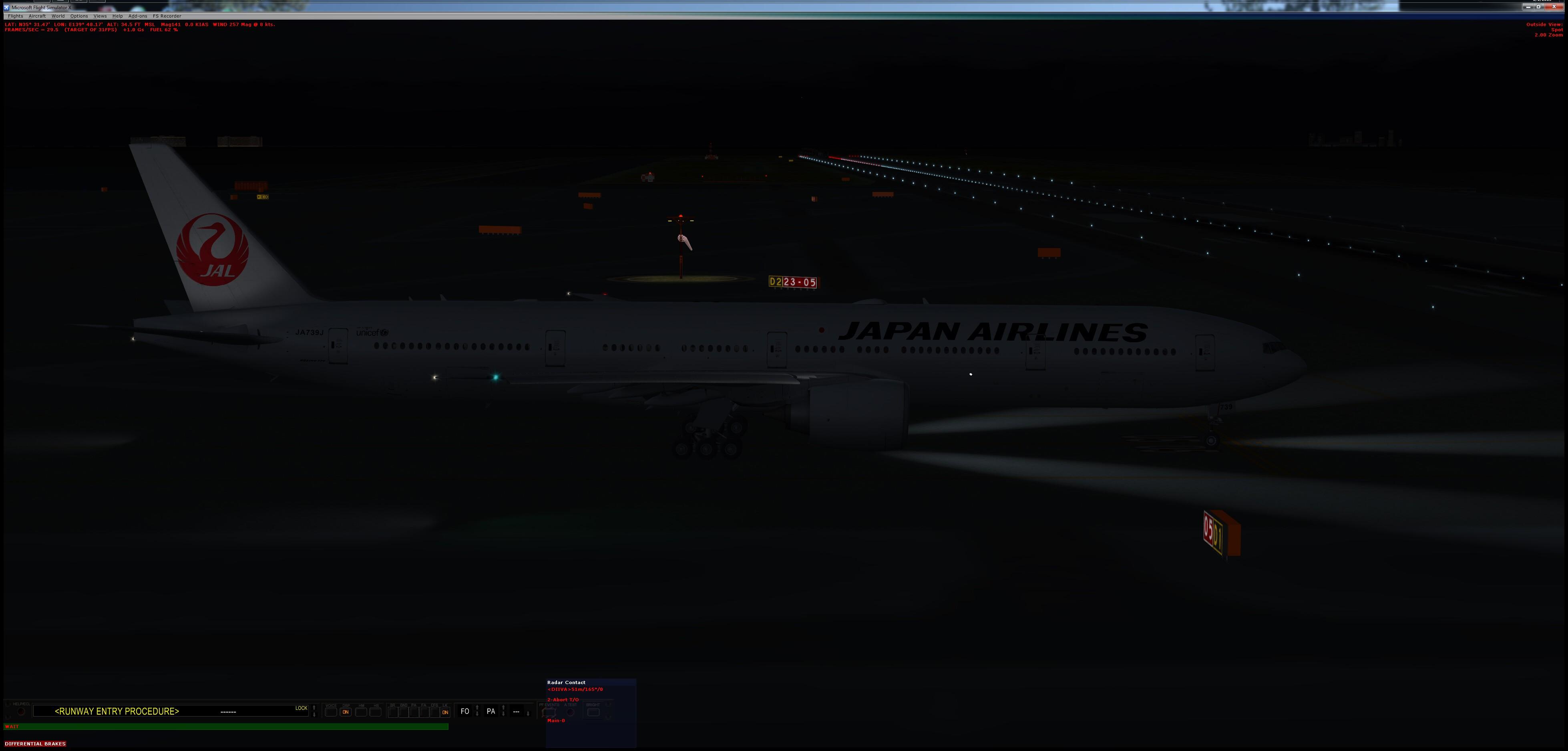 ScreenshotsRJTT-KSFO-05.jpg