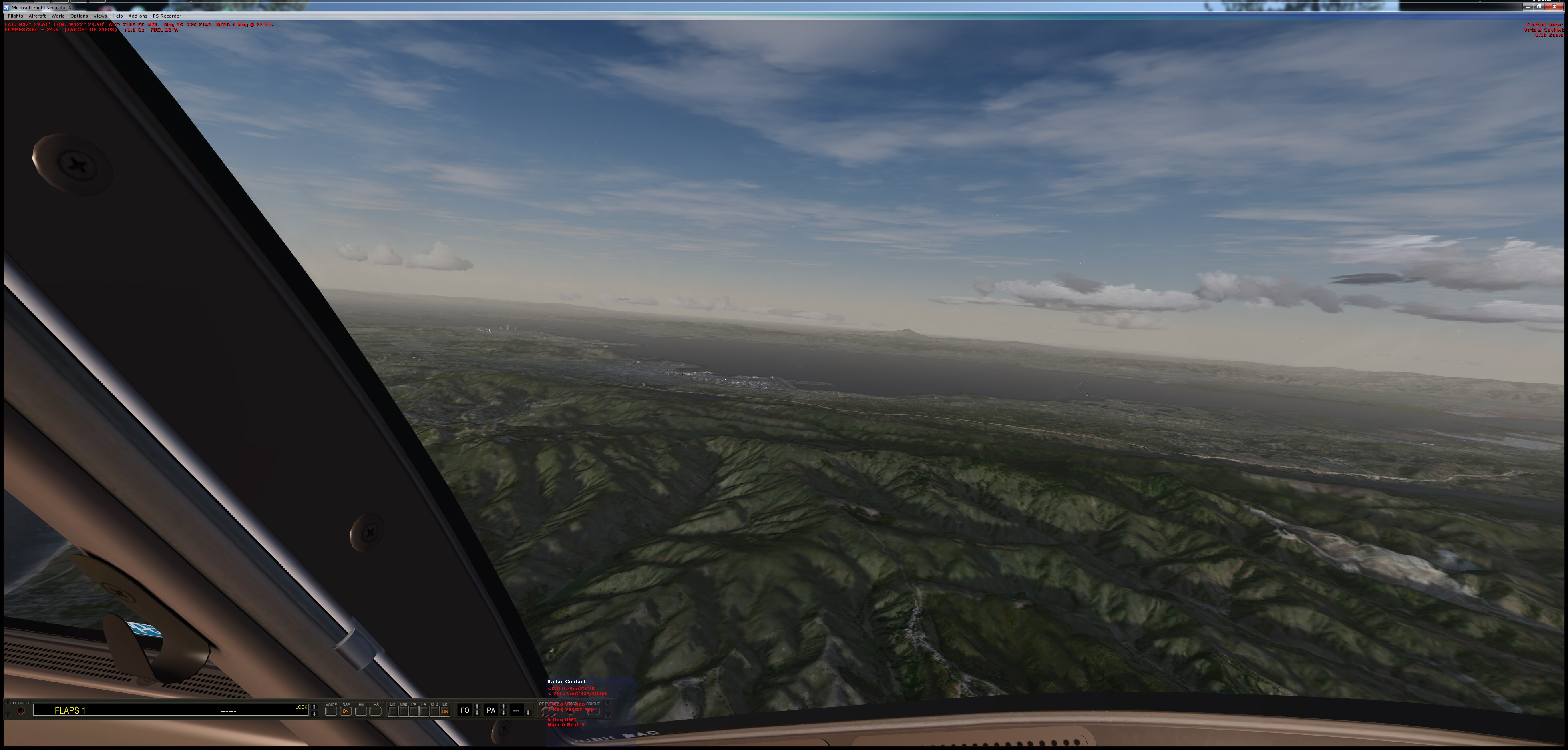 ScreenshotsRJTT-KSFO-23.jpg