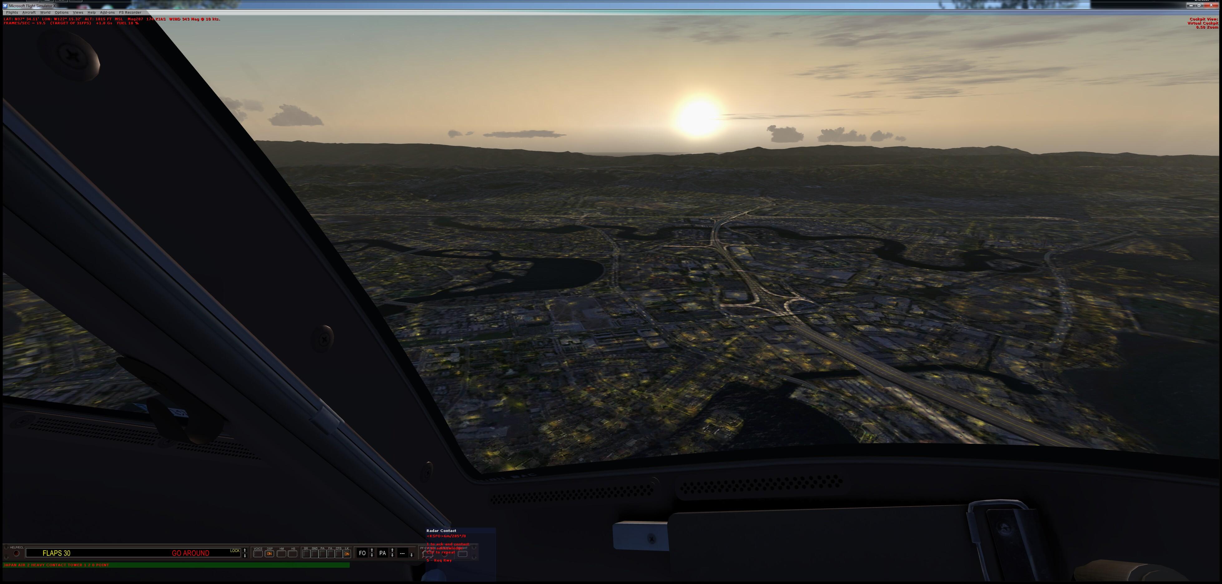 ScreenshotsRJTT-KSFO-35.jpg