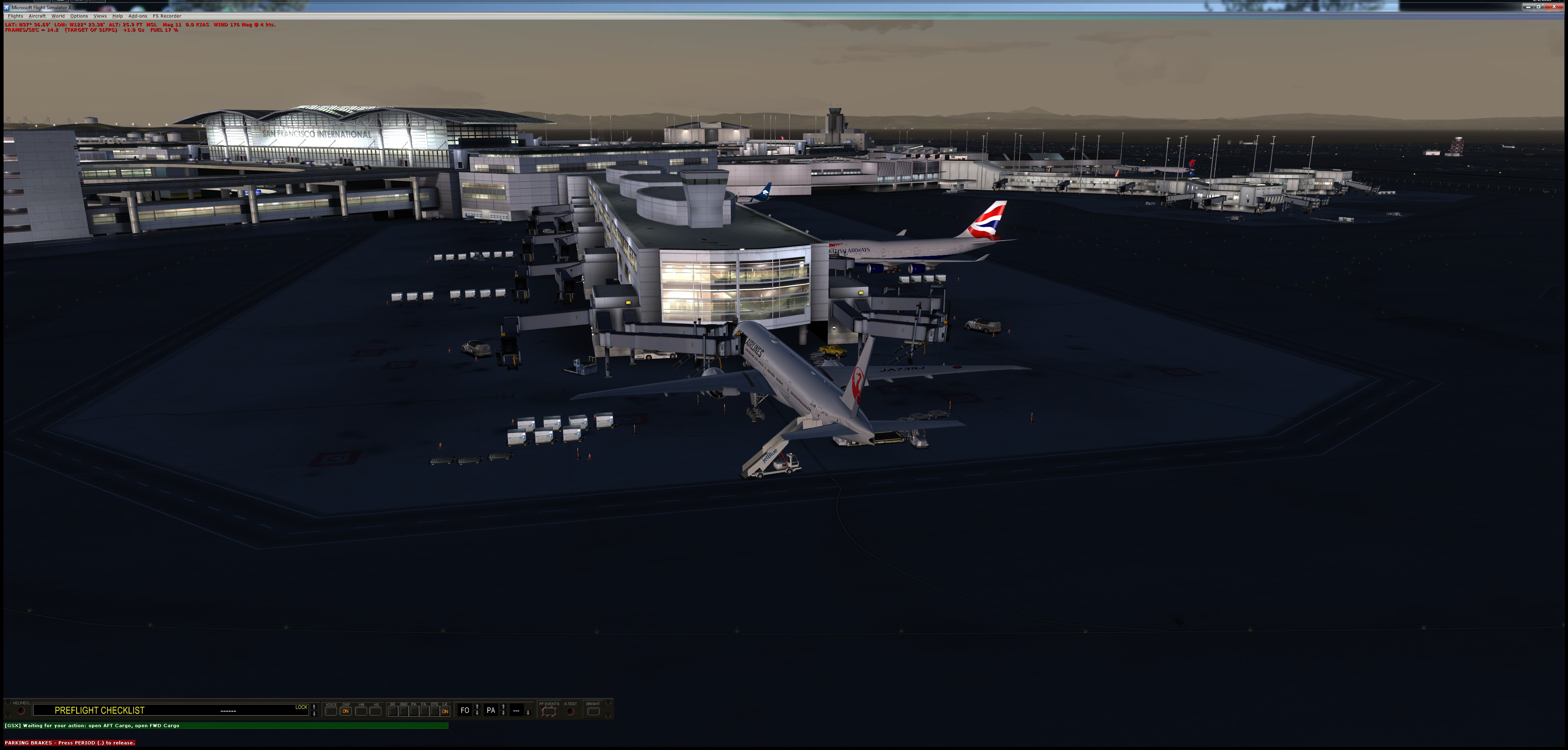 ScreenshotsRJTT-KSFO-46.jpg