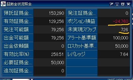20150329053628cf1.png