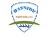 Bayside English Cebu スタッフ