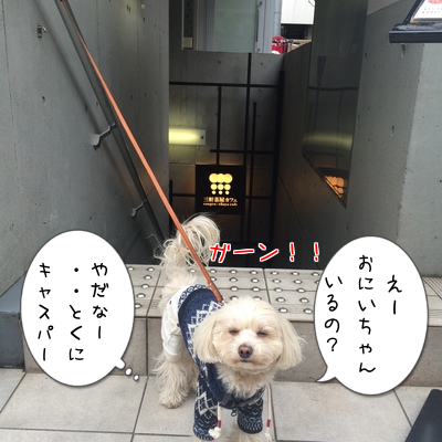 201501252125290b5.png