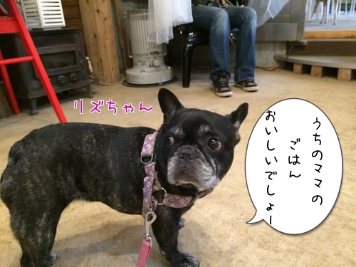 201505131408164ab.png