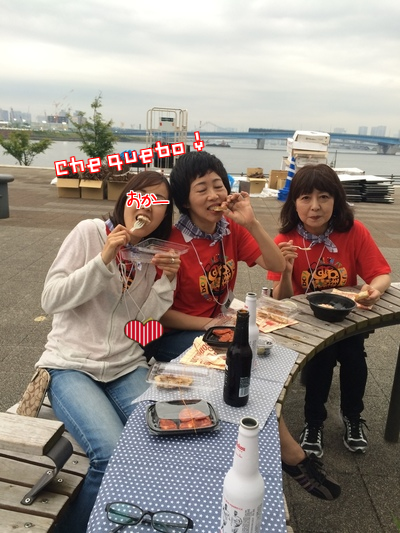 20150517222903cbc.png