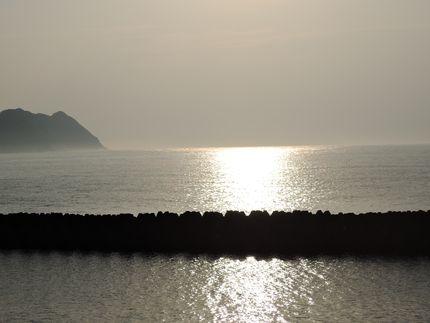 asanoumi96.jpg