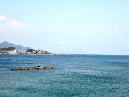 fuyunoumi098.jpg