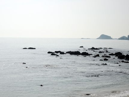 harunoumi123.jpg