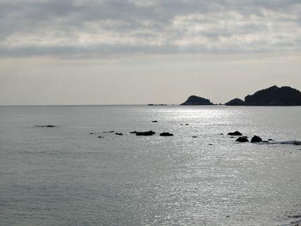kumorinoumi123.jpg