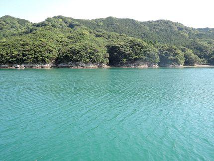 shokanoumi2.jpg