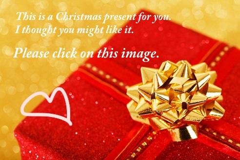 red-christmas-present-s1.jpg