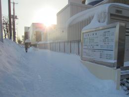 blizzardnextday_4.jpg