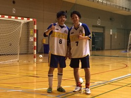 futsal2015_1.jpg