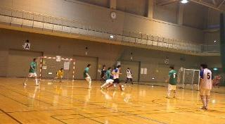 futsal2015_2.jpg