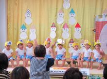 happyoukai20141220_4.jpg