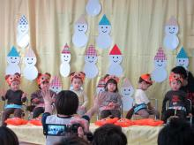happyoukai20141220_6.jpg