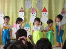happyoukai20141220_9.jpg