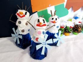 snowman201502_1.jpg