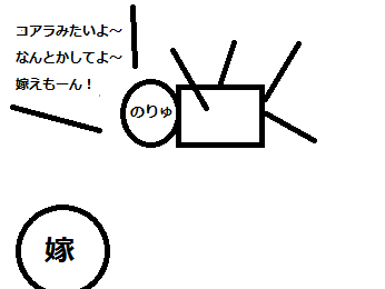 201501130653572f7.png
