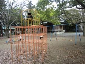 市野児童遊園6