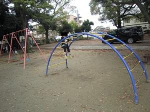 市野児童遊園7