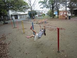 市野児童遊園10
