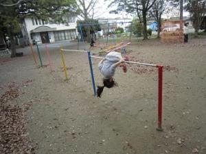 市野児童遊園11
