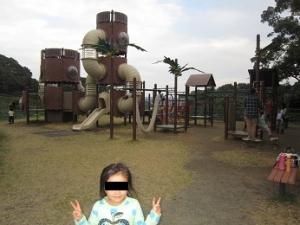 kikugawa1.jpg