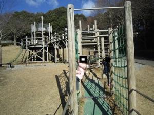 miyakoda5.jpg