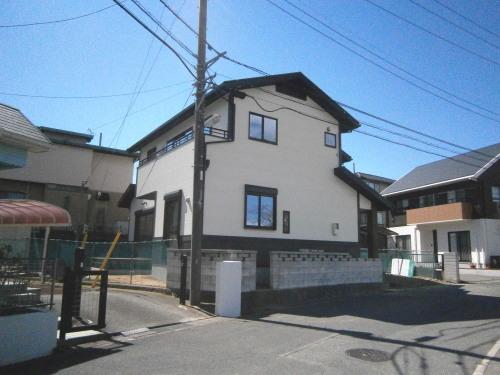 Ka様邸032402