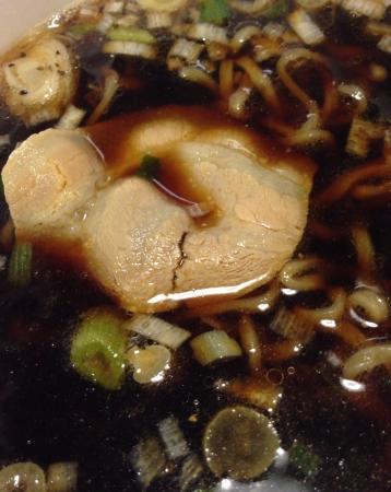 富山黒醤油4