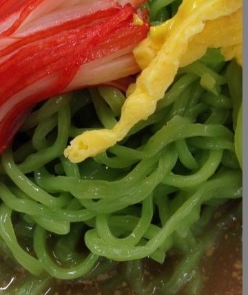 fukushin4.jpg