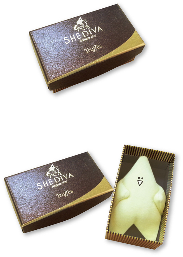 SHEDIVA2.jpg