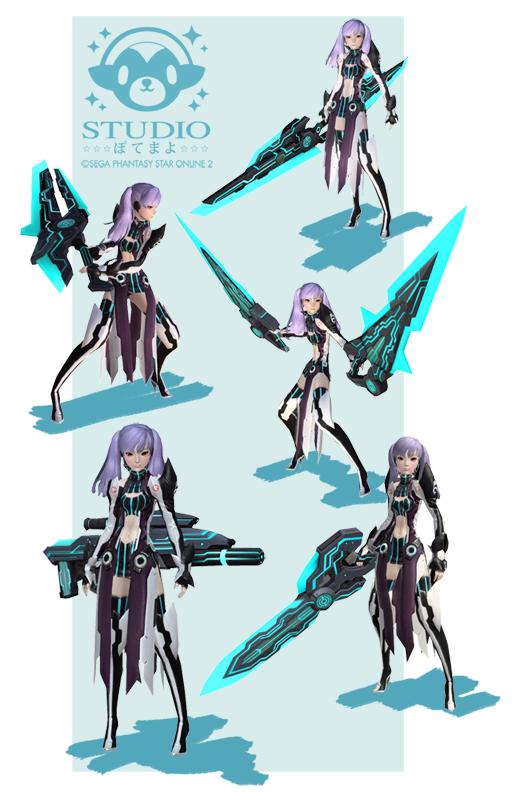 arkumacolorweapon20150408.png