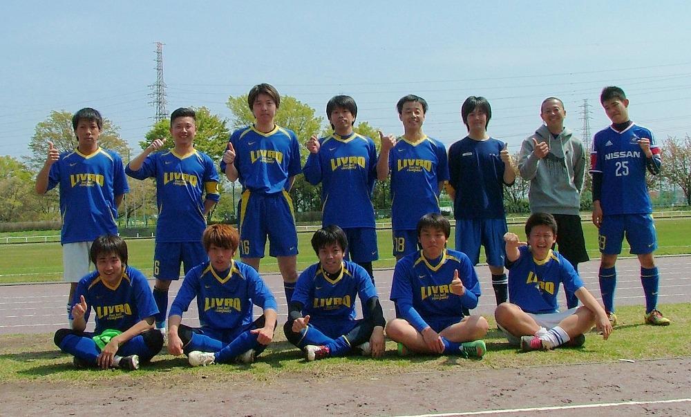 DSCF1332.jpg