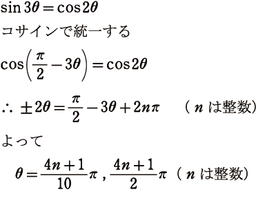 20150103071403976.png
