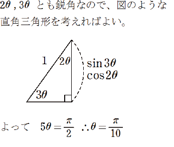 20150103071404753.png