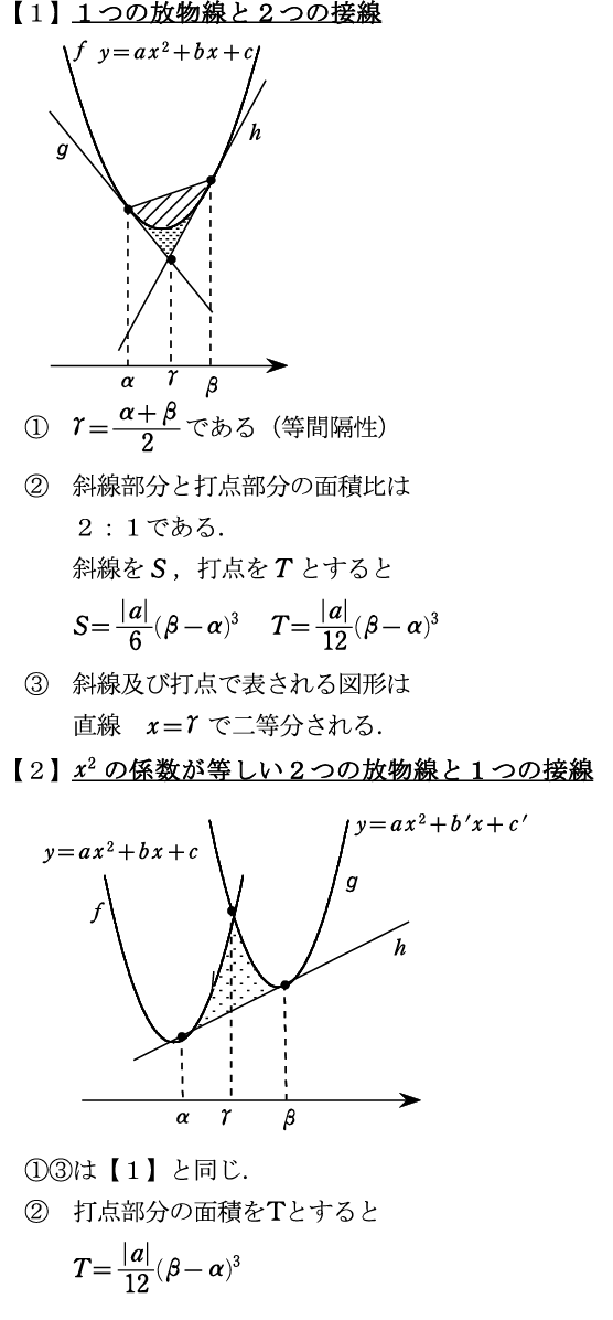 20150106052842c25.png