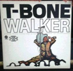 T-Bone.jpg