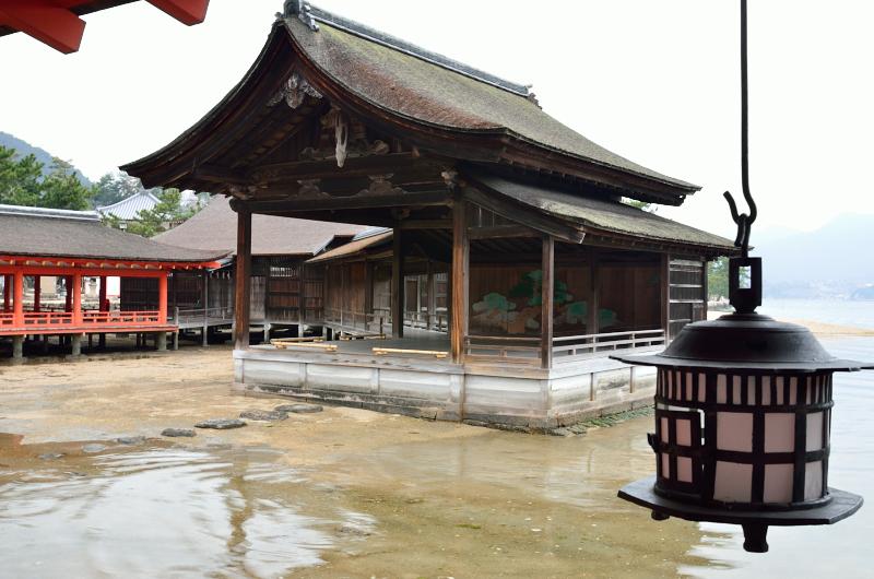 miyajima19.jpg