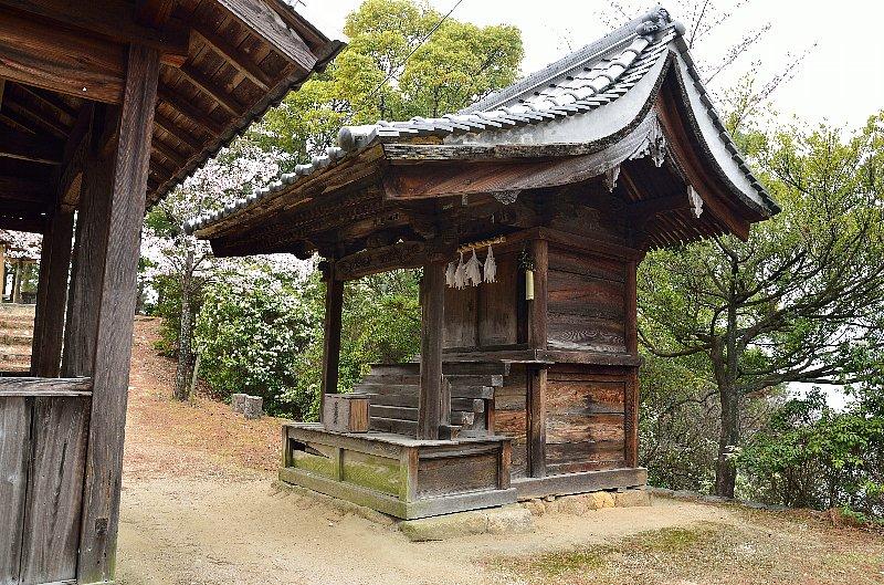 miyajima79.jpg