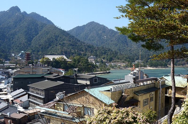 miyajima81.jpg