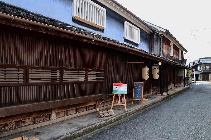 takehara101.jpg