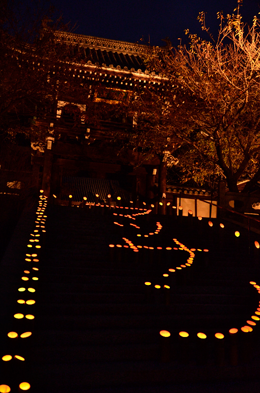 takehara114.jpg