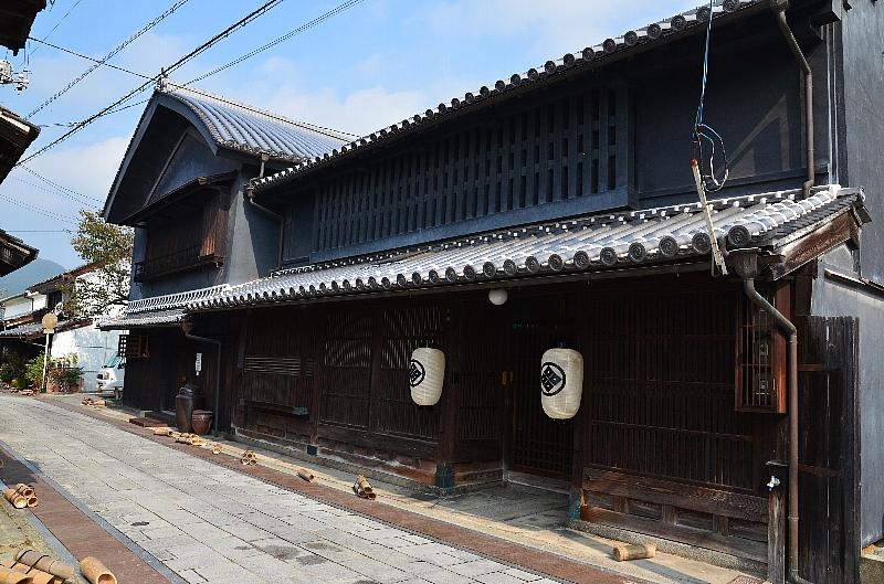 takehara93.jpg