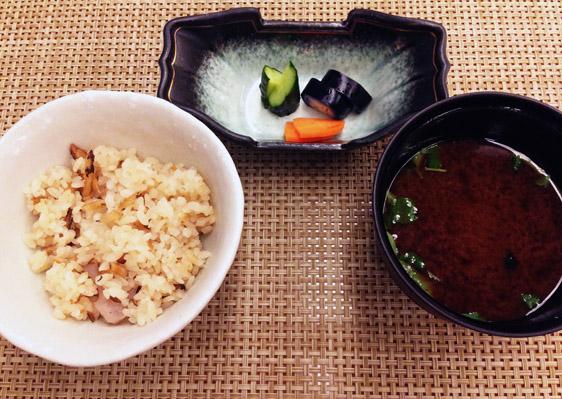 bandaiwahoku201507-2.jpg