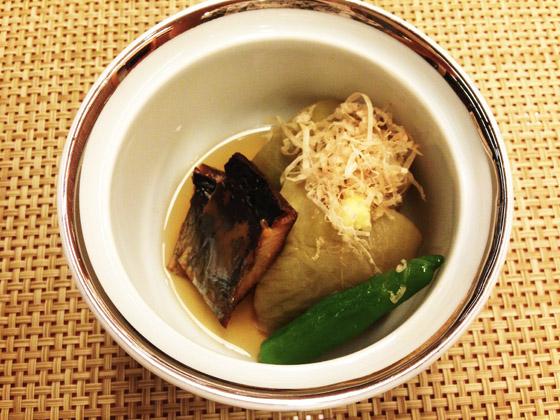 bandaiwahoku201507-3.jpg
